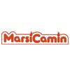 marsicamin
