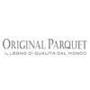 originalparquet